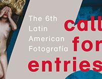 Latin American Fotografía & Ilustración