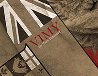 'Vimy'