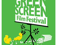 Green Screen Film Festival