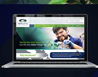 GVIP Website
