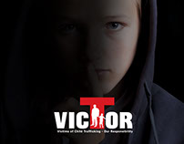 The VICTOR project