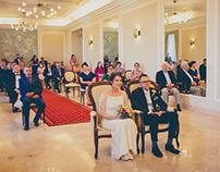 Ślub 25.07.2020