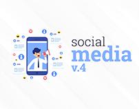 Social Media v.4