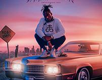 Joey Bada$$ | Pro Era