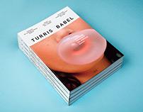 Turris Babel #93