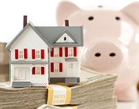 Qu'est-ce que les services d'investissement immobilier?