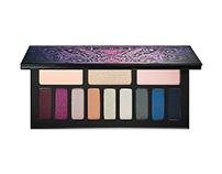 Kat Von D Eyeshadow Palettes