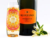 Al Fresco Flutes | Ruffino
