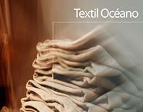 Textil Océano