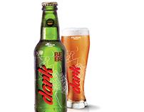 """Kilikia"" Beer rebranding"