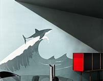 Wall&Deco #19
