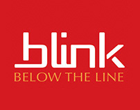 BLINK BTL Corporate Video
