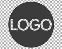 Logo box 2016