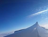In The Sky-02