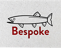 Bespoke Fly Fishing