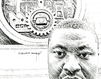 Sketch phase 77