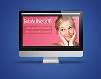 Banners Web - Ana Barros