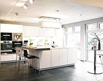 Küchenstil