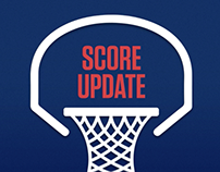 Wizards Score Update