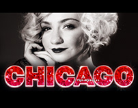 """""""Chicago"""" - High 5 Games"""