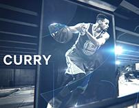 NBA ALL STAR PROMO (Toronto is calling)