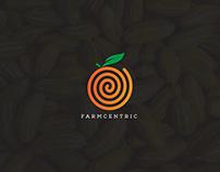 Branding for Farmcentric