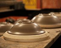 Ceramica Andina