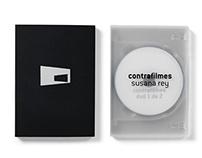 Contrafilmes