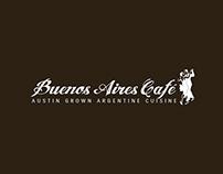 buenos_aires_café