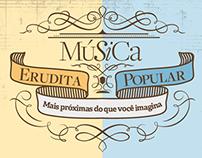Infográfico - Mozarteum - Projetos Especiais Estadão