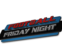 Football Friday Night & Football Friday Night Extra