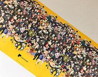 kakaopage ip poster