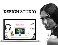 web site web agency