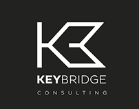 Key Bridge Consulting