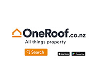 One Roof Explainer