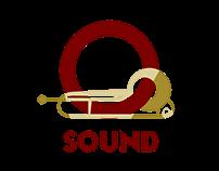 QSOUND Music Braning
