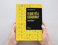 Capas de livros de 2015