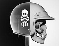 Grafika66 - Underground
