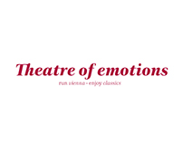 Theatre of Emotions