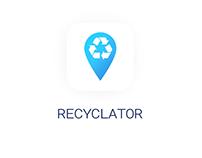 Recyclator application