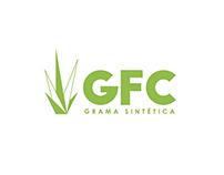 GFC - Grama Sintética