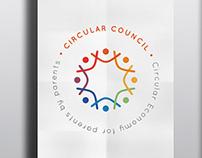 Circular Council | Transformation starts at home