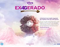 Vivo EX4GERADO