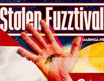 Stolen Fuzztival