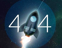 vista 404