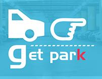 GetPark