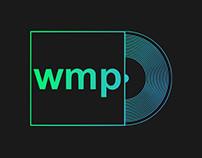WMP (SONY Music)