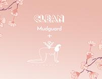 Mudguard