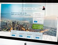 Jafza EZW UAE Job Portal