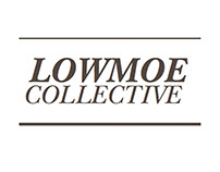 LowMoe Collective